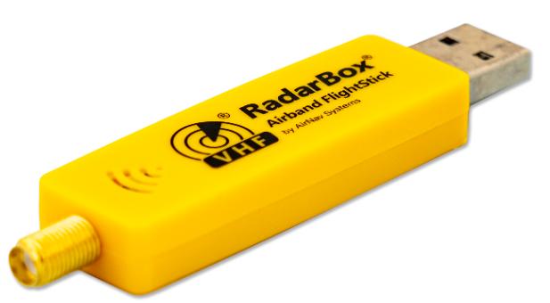 www.radarbox.com
